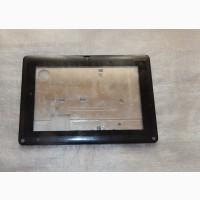 Остатки от планшета Acer Iconia Tab W500