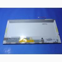 Матрица 15, 6 LCD для ноутбука ламповая. Б/у