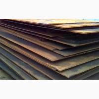 Продам Лист 25 раскрой 1.5х3-5 лежалый в количестве 20 тн
