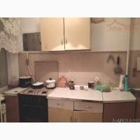 Продам 3 комнатная квартира Б.Хмельницкого