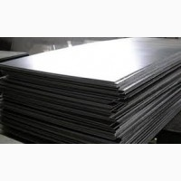 Продам лист нержавеющий 1.5мм марка 30х13