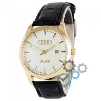 Часы для ценителей стиля. Часы Audi ! ХИТ