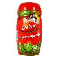Пищевая добавка Чаванпраш Дабур