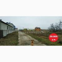Срочно продам участок 15 сот ул. Приморская / Бурлачья балка