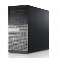 Графический /Игровой ПК/Core i5 4590/RAM 16 gb/SSD 250gb/HDD500gb/GF GTX 1060 3gb