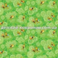 Детский ковролин Maya.Покрытие детское на пол Киев