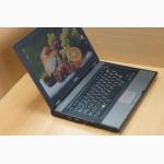 Dell Latitude E5410, I3-370m, 4gb, 320gb, intel Hd Graphics(До 1, 8 Gb)