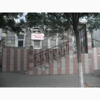Отличный фасадный двухэтажный особняк на Мсоедовской. СОБСТВЕННИК