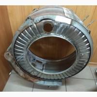 Бак стиральной машинки Ardo J1000 Inox 51 43 Оригинал