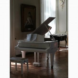 Аренда рояля