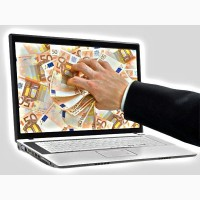 Самый лучший ресурс по поиску кредитов онлайн в Украине