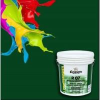 Продаем декоративные штукатурки и краски
