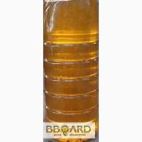 Биоразлагающая смазка Биосмол-1