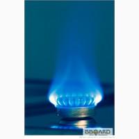 Ремонт котлов настенных напольных газовых, жидкотопливных, газовых колонок.