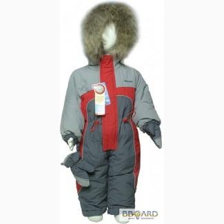 Детская одежда пуховики, куртки, ветровки, пальто