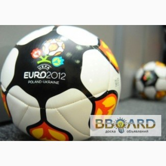 Мяч евро 2012 цена fb73ad61ee499