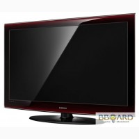 LED, LCD телевизоры