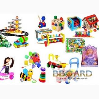 Продам zabavka-market - интернет-магазин детских игр be0352ce04a0b