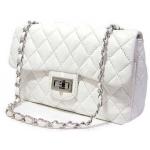 В нашем магазине stella-style вы можете купить красивые сумки по низким...