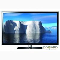 Новый LED-телевизор Samsung UE-40D5000PWXUA
