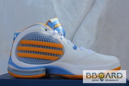 ba7950a8 Продам оптом обувь спортивную сток Adidas, Nike, Puma, Reebok, , Fila