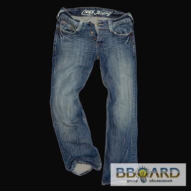 Продам СТОК оптом - оптовая база - Сток опт - одежда, обувь ... 65f26e2c3c7