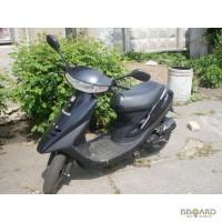 Продам мопед Honda Dio 28