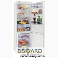 Уцененные холодильники от 2700грн!