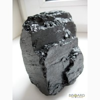 Уголь Антрацит