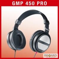 Наушники German MAESTRO GMP 450 PRO цена 3500 по акции
