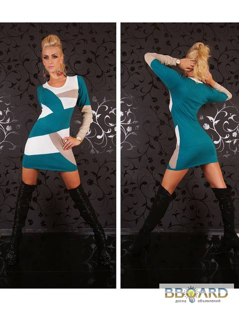 Cтильная модная женская одежда в Украине