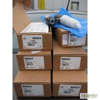 Насос-форсунка Volvo FH-12 3183295, Bosch 0414702006 НОВАЯ!!!