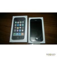 Продаю заводской коммуникатор Apple iPhone .