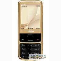Телефон Nokia 6700 Gold,Silver Новый!