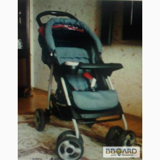 Продам детскую коляску Pierre Cardin.