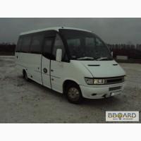 Автобус Одесса Москва цена
