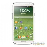 Смартфона Samsung Galaxy S4