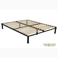 Каркас для кровати 1800х2000, XL