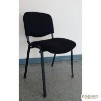Офисные стулья Изо со скидкой