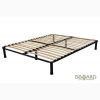 Основание для кровати усиленное, 1600х2000