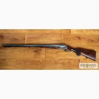 Продам охотничье ружье ИЖ 54 12 калибра.