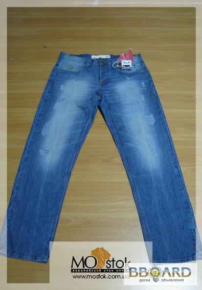 Мужские джинсы !Solid оптом - доска бесплатных объявлений Украины.