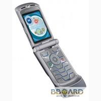 Куплю новый или б/у мобильный телефон стандарта CDMA с RUI-M картой...