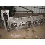 Продам Головка блока цилиндров ГБЦ ОМ 601, ОМ602, ОМ603, ОМ605,