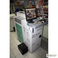 Продам цифровую фотолабораторию Doli-0810 + сканер пленочный Pacon F235 plus недорого!!!