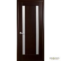 Двери Босса Новый Стиль