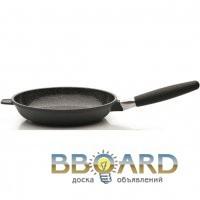 Сковорода BergHOFF Сook Co антипригарные классическая,гриль,вок,бл инная разных разм