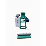 ПП СТС изготавливает различных видов дозаторы для дозации в мешки, коробки, пакеты