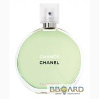 Версия Chance Eau Fraiche Chanel (2007)