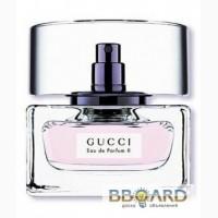 Версия Gucci Eau de Parfum II Gucci (2004)